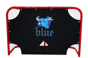 Blue Line Sports
